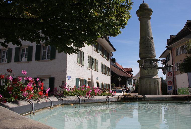 Bad Zurzach_Sternenbrunnen_copyright Bad Zurzach Tourismus.JPG