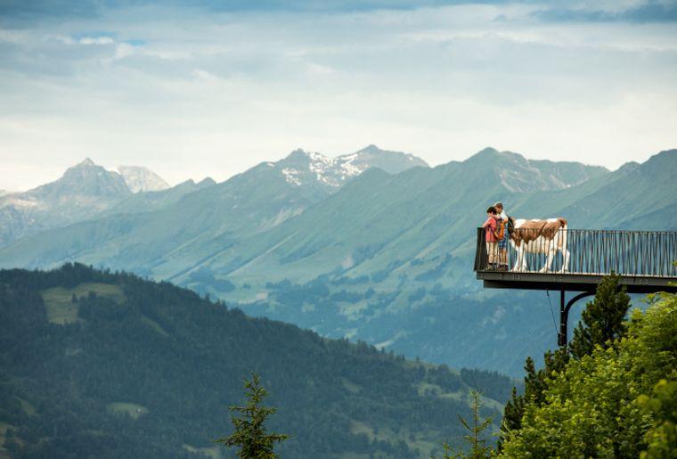 Aussichtsplattform Harder Kulm swiss-image.ch - Ivo Scholz.jpg