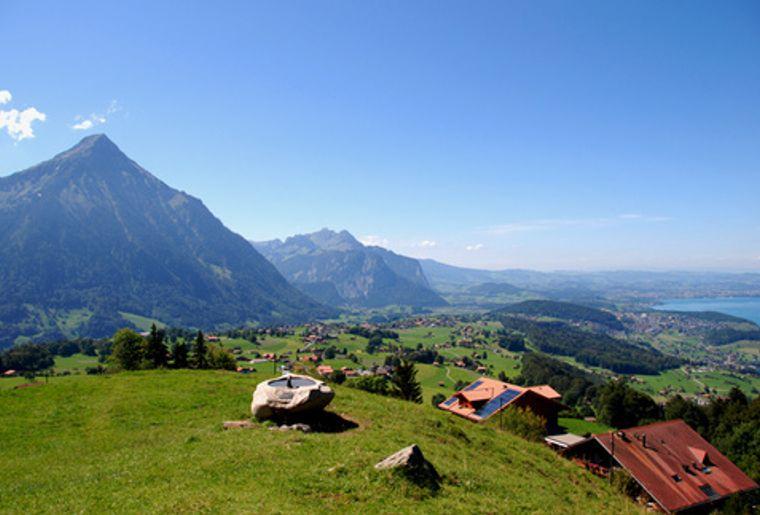 Schatztruhe -Trail Aeschi.jpg