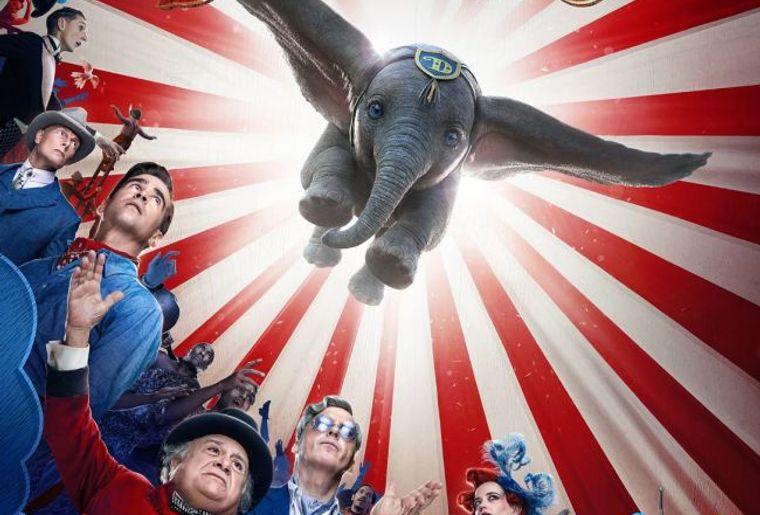 Dumbo Film.jpg