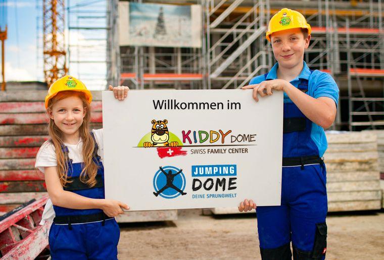 Kiddy Dome 3.jpg