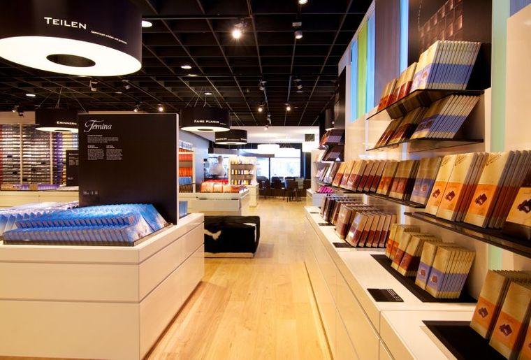 33_Shop1.jpg