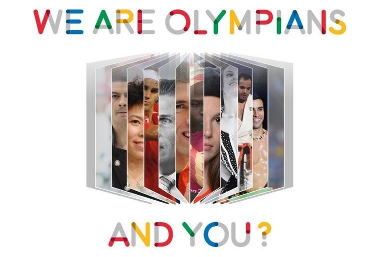 Ausstellung We are Olympians and you.jpg
