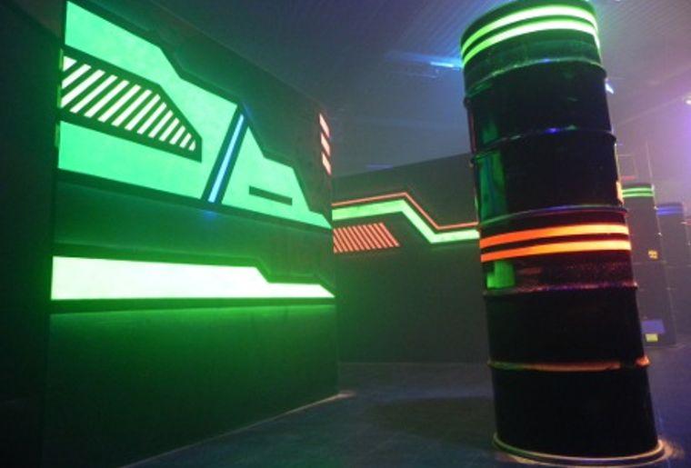 Lasercity Biel.JPG