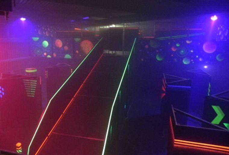 Lasercity Biel 3.JPG