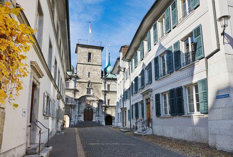 Rathausgasse_Solothurn_TZ_1.jpg