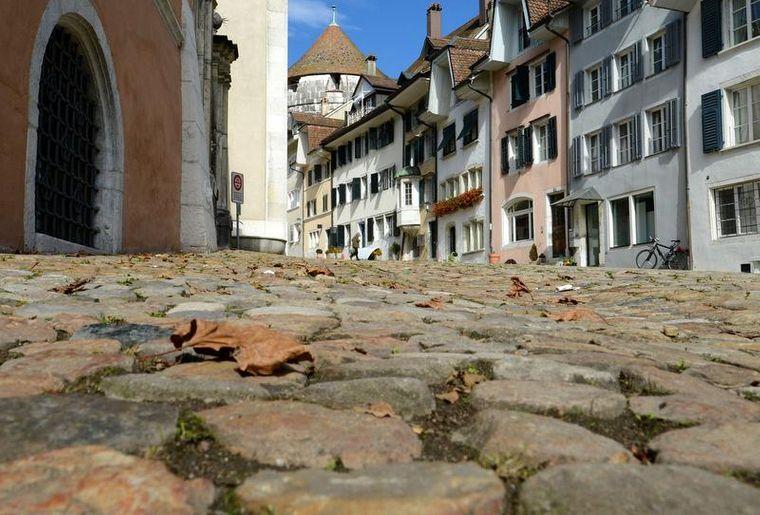 Kinderführung Solothurn Römer 2.jpg