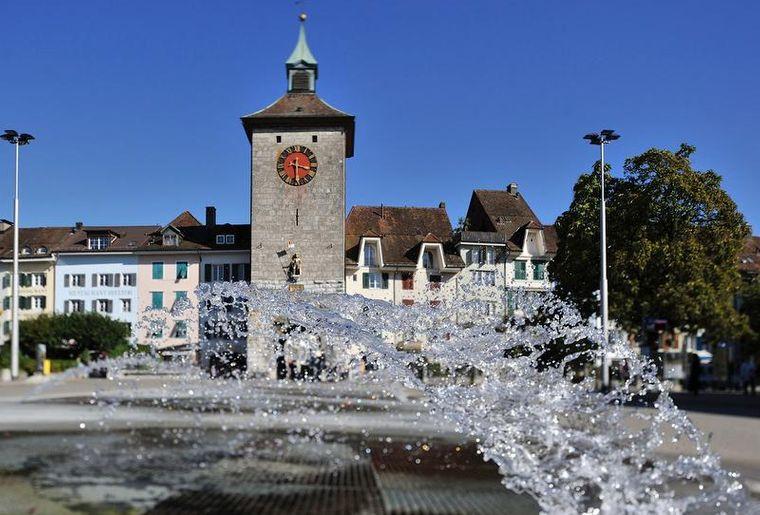 Kinderführung Solothurn Türme 2.jpg