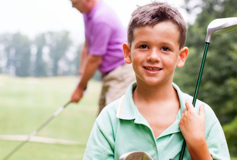 Famigros Golftag.jpg