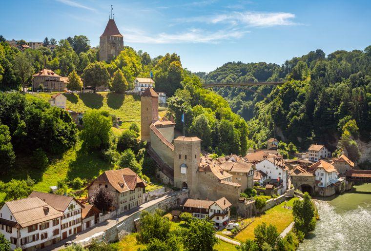 47)Fribourg_tourisme_ville (44).jpg