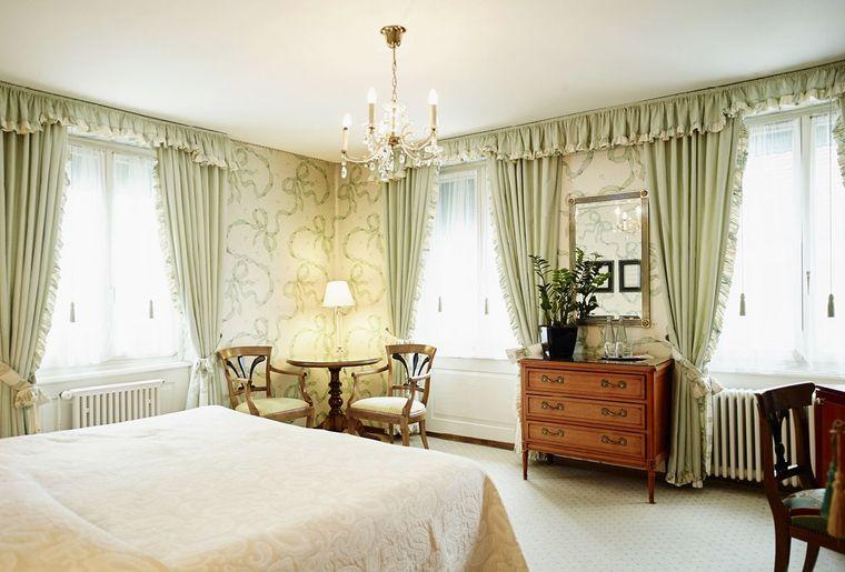 Hotel_Wilden_Mann_Hotel_Superior_1.jpg