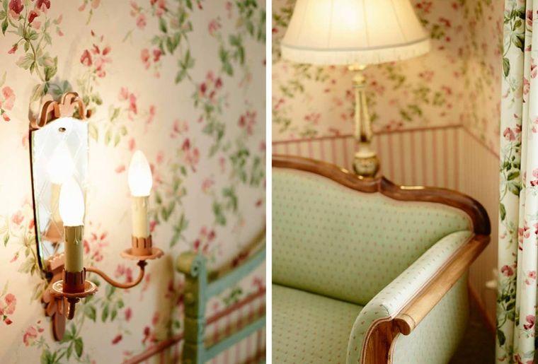 Hotel_Wilden_Mann_Hotel_Superior_8.jpg
