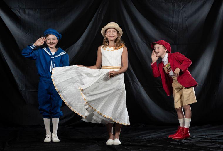 PeG46_fevi2019_costumes2019_petit_marin_enfantconvivenoce_hotest-martin_fredmerz_fetedesvignerons.jpg