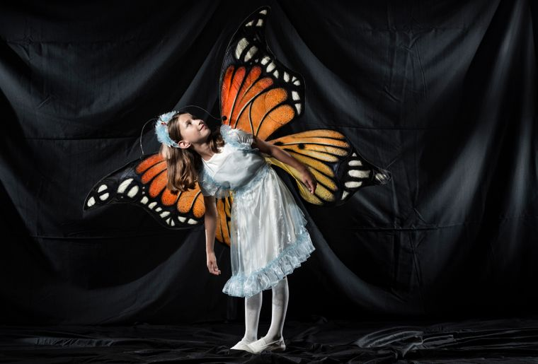 AWati_fevi2019_costumes2019_papillon-voixdenfants_fredmerz_fetedesvignerons.jpg