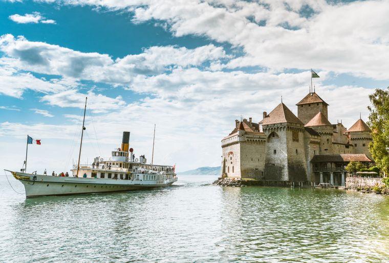 Montreux2018(c)MaudeRion-7.JPEG