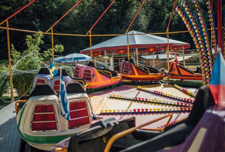 Bellis Mini-Freizeitpark Roggwil.jpg
