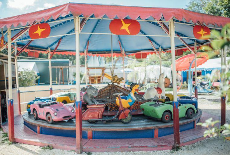 Bellis Mini-Freizeitpark Roggwil 3.jpg
