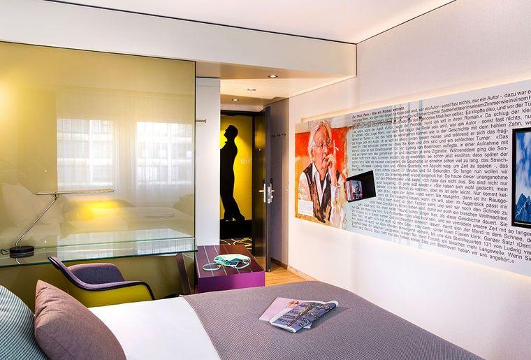 Arte-Konferenzhotel-Olten-Gallery-039.jpg