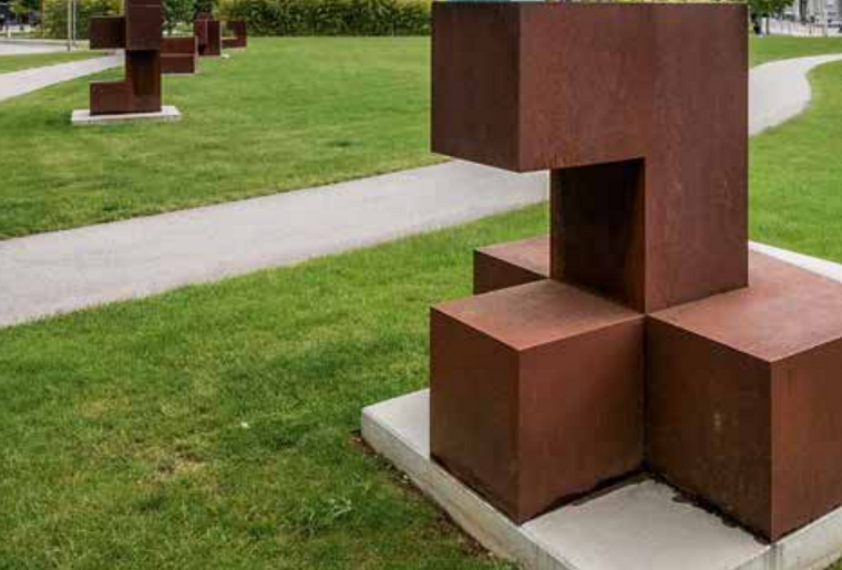 Kunstspaziergänge Olten 3.PNG