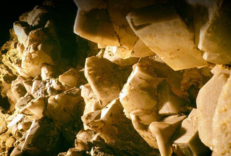 Kristallhöhle Kobelwald 2.jpg