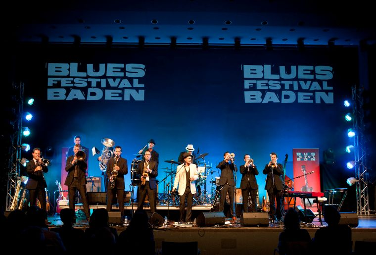 Bluesfestival Baden.jpg