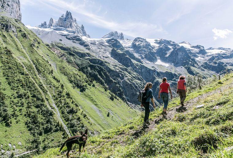 Alpkäse Trail Engelberg 3.jpg