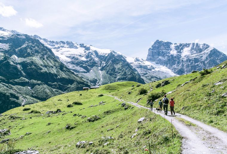 Alpkäse Trail Engelberg 6.jpg