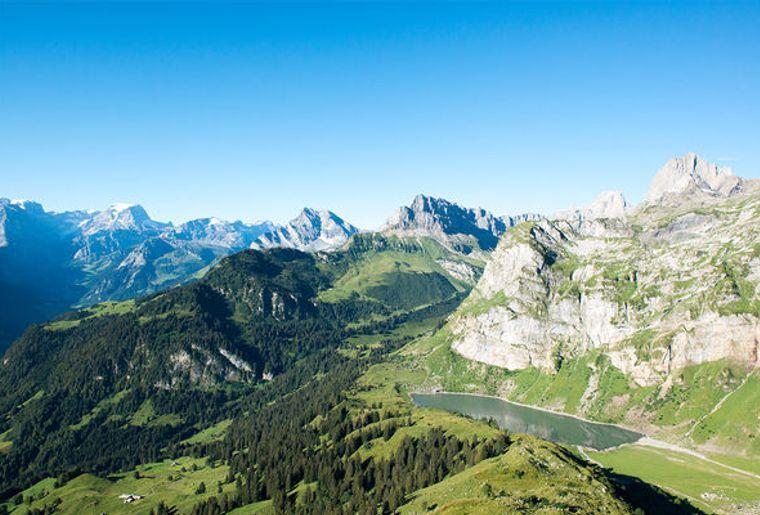 Familienwanderung-Oberblegisee-Panorama_reference.jpg