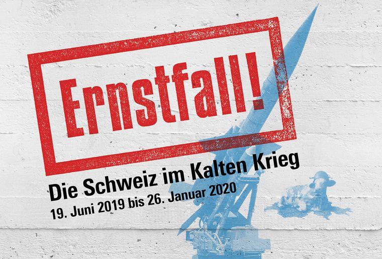 Ausstellung im Museum Burg Zug Ernstfall.jpg