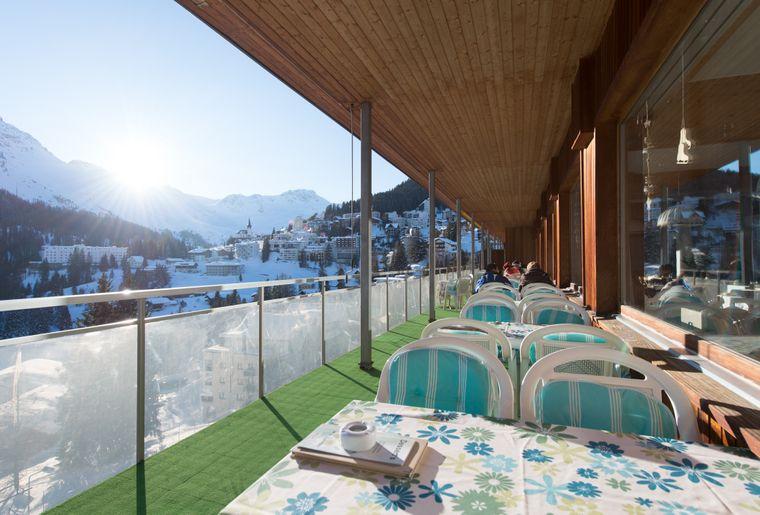 Terrasse Panorama Restaurant.jpg