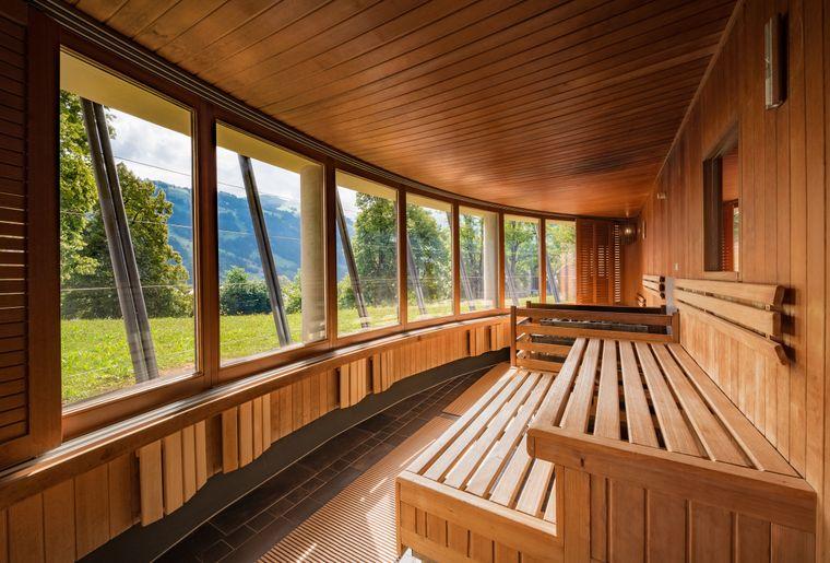 Finnische_Sauna2_Klein.jpg