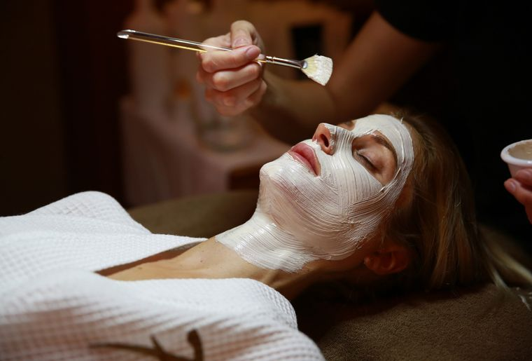 Gesichtsmaske.jpg