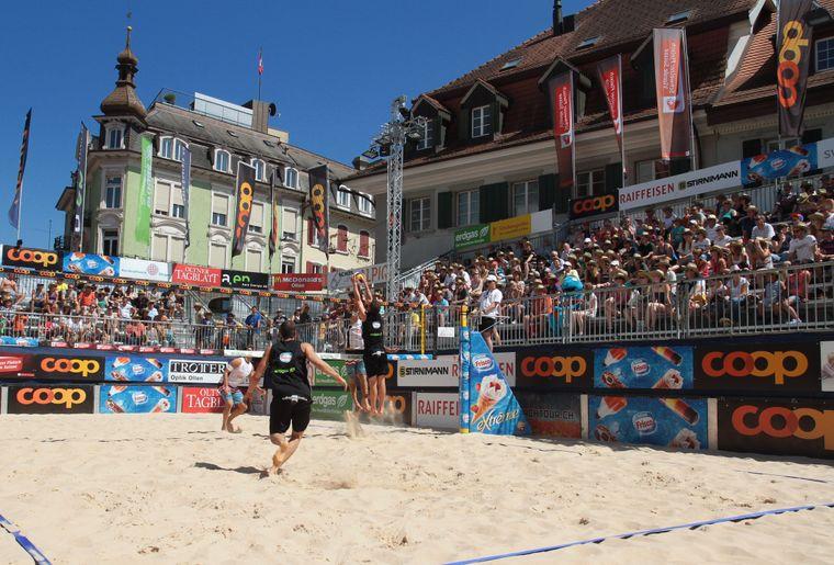 Copp Beachtour Olten.jpg