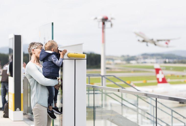 Gutschein_Zürich Flughafen.jpg