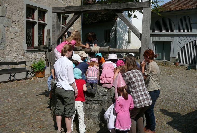 Gutschein Schloss Kyburg.jpg