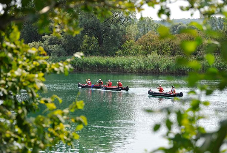 canoe AAR 4.jpg