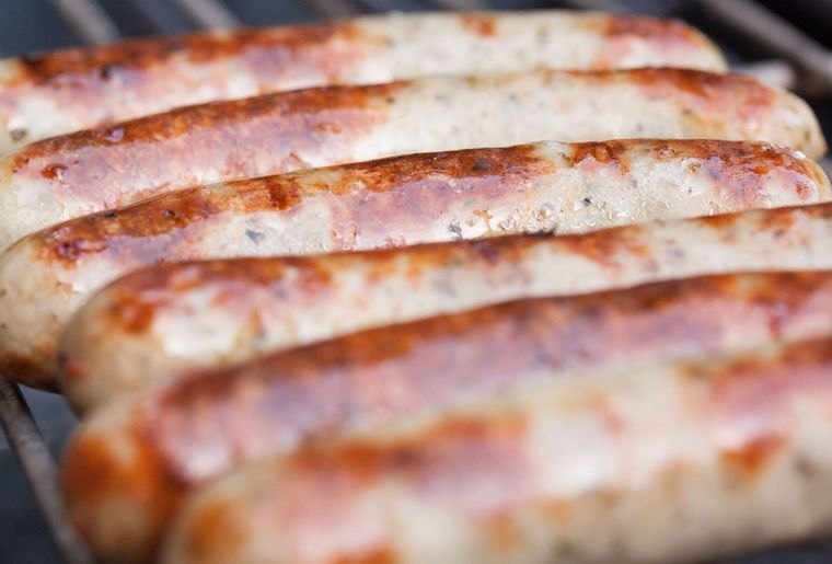 sausages-364580 (003).jpg