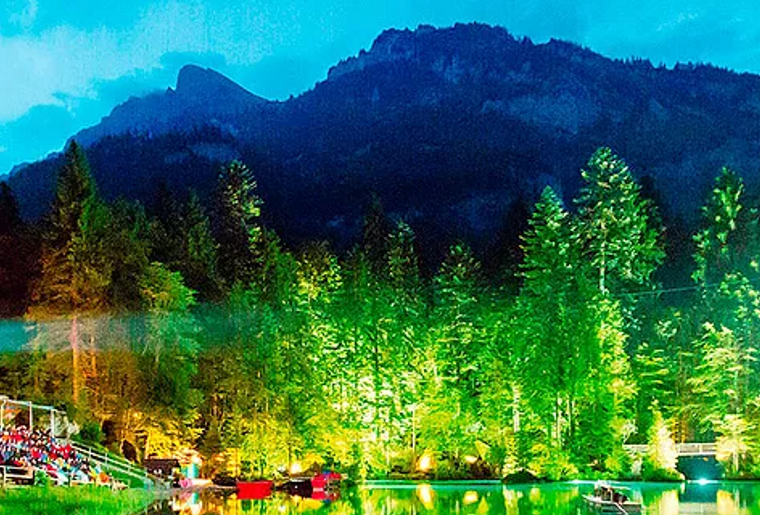 Open Air Kino Blausee.PNG