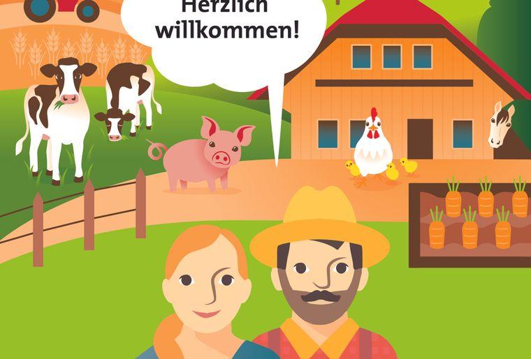 TdoH19_Bauernhof_DE.jpg
