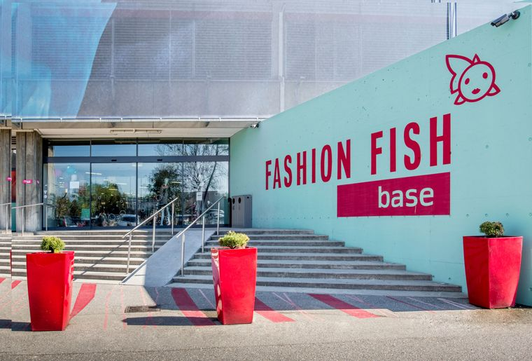 FF-base_Aussen.jpg