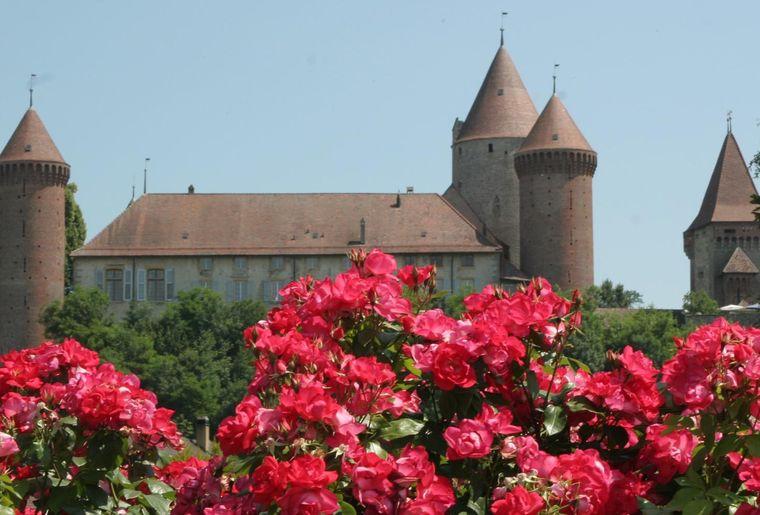 Rosenfestival Estavayer-le-Lac.jpg