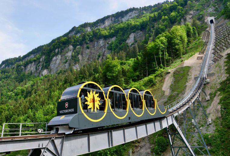 2018_05_Stoosbahn GM 2_lr.jpg