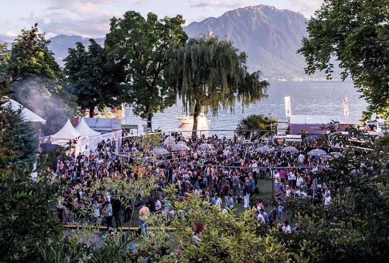 Montreux Jazz Festival.jpg
