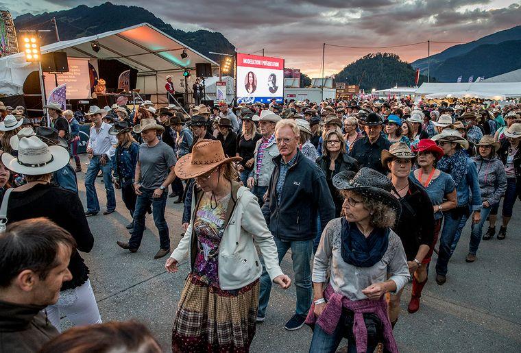 Trucker und Country Festival Interlaken 2.jpg