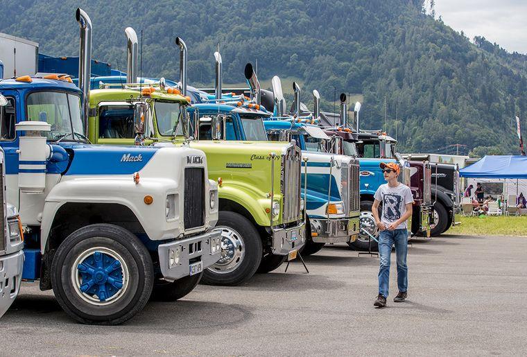 Trucker und Country Festival Interlaken 3.jpg