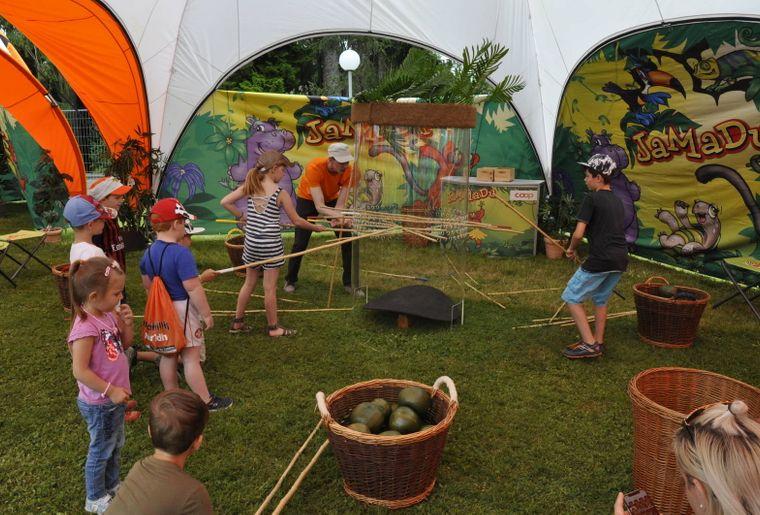 Kinderland Festival 2.jpg