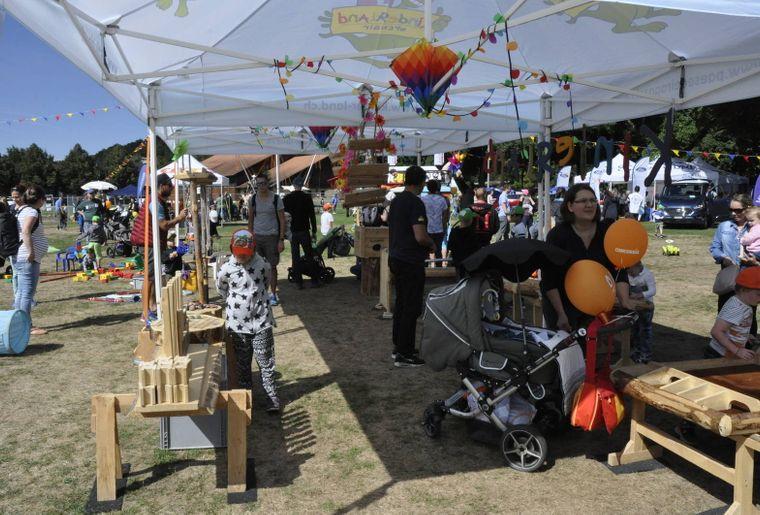 Kinderland Festival 3.jpg