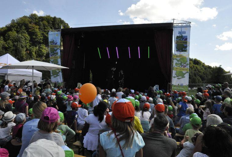 Kinderland Festival.jpg