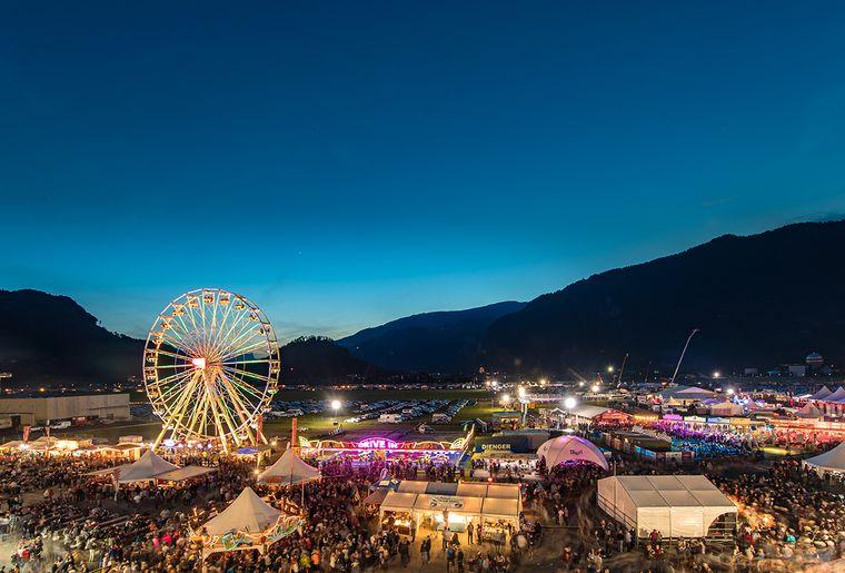 Trucker und Country Festival Interlaken.jpg