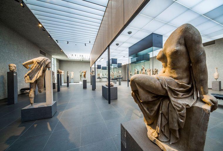 © Ruedi Habegger, Antikenmuseum Basel und Sammlung Ludwig (2).jpg